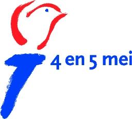 logo_alleen_4en5mei_72dpi-jpg1