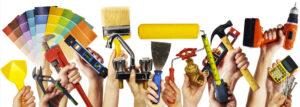 jim-dewire-handyman2