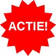 actie-logo