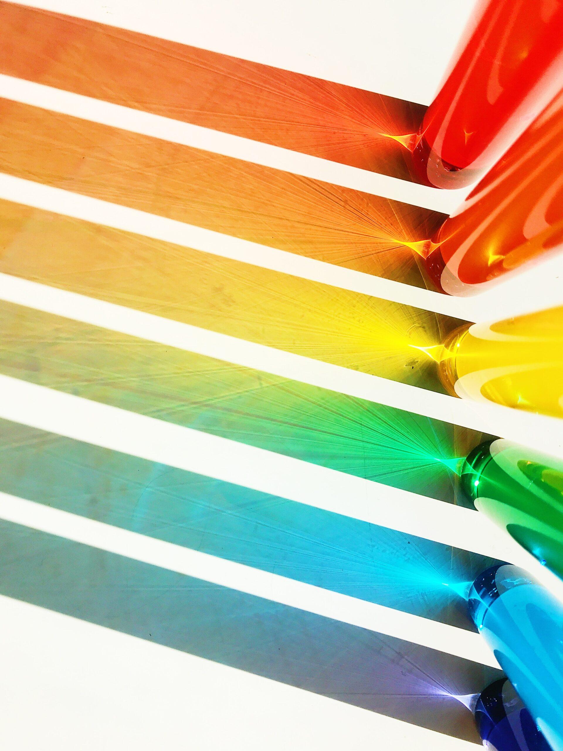 COC Noord Holland Noord | LGBTI Community